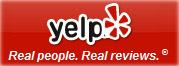 Garage Door Reviews at Yelp.