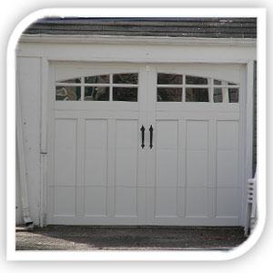 Garage door parts clopay garage door parts cincinnati for Garage doors cincinnati