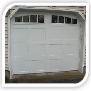 Garage Doors For Any Home. Servicing The Marion Area. Installation,  Service, And