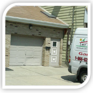 Garage Doors For Any Home. Installation, Service, And Repair. Call (201