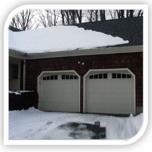 Wyckoff, New Jersey   Bergen County NJ   Call (201) 444 5007. Garage Doors  Service Case   Garage Door 1329