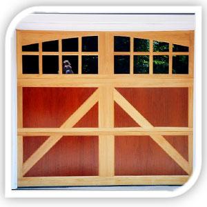 Franklin Lakes, New Jersey   Bergen County NJ   Call (201) 444 5007. Garage  Doors Service Case   Garage Door 1334