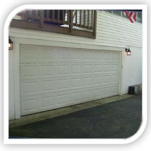 Ho Ho Kus, New Jersey   Bergen County NJ   Call (201) 444 5007. Garage Doors  Service Case   Garage Door 1336