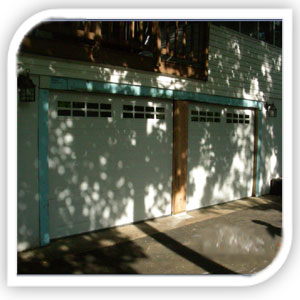 Garage doors for any home. Servicing your  area. Installation, Service, and Repair. Call (201) 444-5007