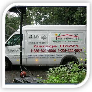 Garage doors for any home. Servicing the  area. Installation, Service, and Repair. Call (201) 444-5007