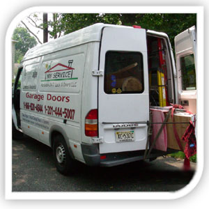 Garage Doors For Any Home. Servicing The Area. Installation, Service, And  Repair